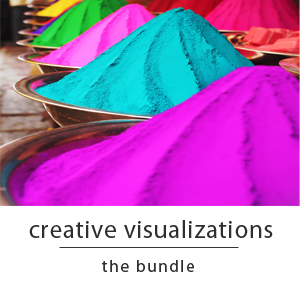 visualization-bundle