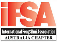 International Feng Shui Association Australian Chapter